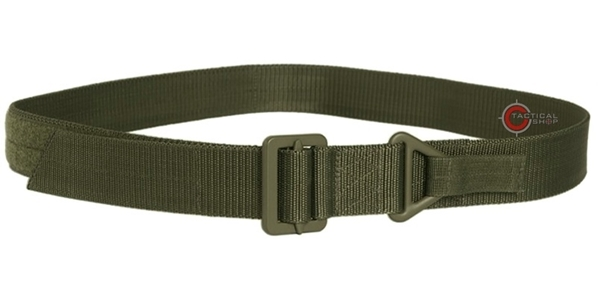 Picture of Ζώνη Mil-Tec Rigger Belt Χακί