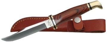 Εικόνα της Μαχαίρι Κυνηγίου Rite Edge Skinner Knife