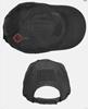Picture of Καπέλο Jockey Softshel Μαύρο