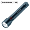 Picture of Φακός Led Perfecta Searcher 300