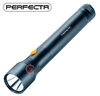 Picture of Φακός Led Perfecta Searcher 400