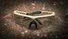 Picture of Γυαλιά σκοποβολής - κυνηγιού Swiss Eye Raptor Μπεζ