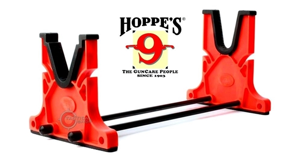 Picture of Βάση στήριξης όπλου Hoppe's Hcc