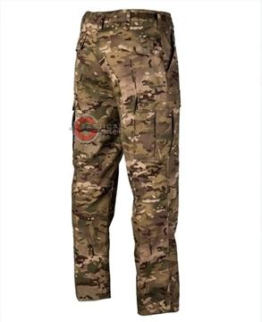 Εικόνα της Παντελόνι US Multitarn BDU Style Mil-Tec