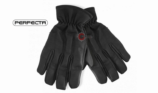 Tacticalshop - Γάντια Perfecta Tactical Glove Sand a94cf5f649c