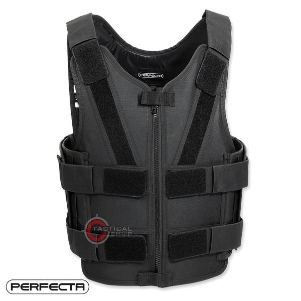 Tacticalshop - Γιλέκο κατά των μαχαιριών Perfecta Stab Resistance 93683682629