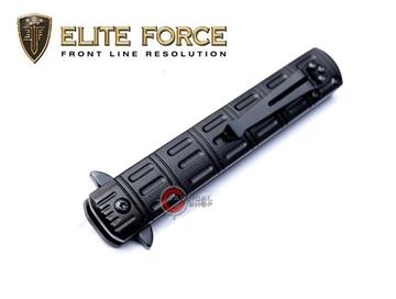 Εικόνα της Σουγιάς Elite Force EF126