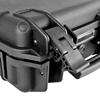 Picture of Βαλιτσάκι Όπλου Umarex Gun Case