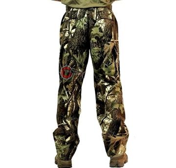 Εικόνα της Παντελόνι Παραλλαγής US Hunting Camo BDU Mil-Tec