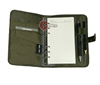 Picture of Σημειωματάριο Μil-Tec Tactical Notebook Multitarn