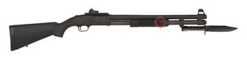 Εικόνα της Μαχαίρι Ξιφολόγχη Retro US M10 Bayonet