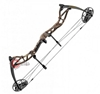 Picture of Τόξο Exterminator Assassin Compound Bow 15-70lbs