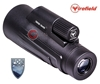 Picture of Μονοκυάλι BAK-4 Firefield Siege 10x50R Tactical Monocular