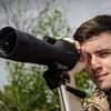 Picture of Μονόκυαλο Spotting Scope Firefield 20-60x60SE Kit
