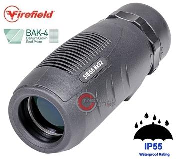 Εικόνα της Monocular Firefield Siege 8x32 BAK-4