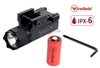 Picture of Φακός όπλου Firefield Tactical Pistol Flashlight