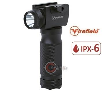 Εικόνα της Firefield Φακός Λαβή & Laser Flashlight Foregrip