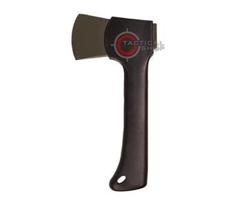 Εικόνα της Τσεκούρι Mil-Tec Professional 228mm