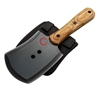 Picture of Πολυεργαλείο Mil-Tec Wood Cutter
