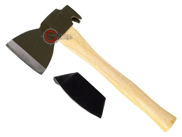 Picture of Τσεκούρι Mil-Tec Claw Hatchet