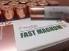Picture of Φυσίγγια 51gr NSI Prestige Fast Magnum Νº4