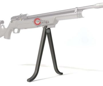 Εικόνα της Δίποδας όπλου