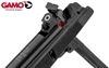 Picture of Αεροβόλο Gamo Black 1000-AS 4.5mm