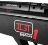 Picture of Αεροβόλο Gamo G-Magnum 1250 IGT Mach 1 4.5mm