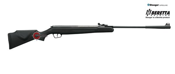 Picture of Αεροβόλο τουφέκι Beretta Stoeger X50 Magnum