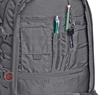 Picture of Σακίδιο Πλάτης Mil-Tec Hextac Backpack Urban Gray