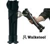 Picture of Πτυσσόμενο καρεκλάκι Walkstool Basic 60 cm