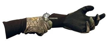 Εικόνα της Γάντια Κυνηγίου Primos 6392