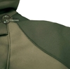 Picture of Αδιάβροχο Soft Shell Professional Jacket Mil-Tec Χακί