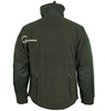 Picture of Soft Shell Fleece Delta Mil-Tec Χακί