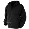 Picture of Χειμερινό Αντιανεμικό Soft Shell Mil Tec Winter Anorak Μαύρο