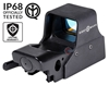 Picture of Sightmark Red Dot Ultra Shot M-Spec Reflex Sight