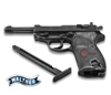 Picture of Αεροβόλο πιστόλι Walther P38 Legendary Blow-Back