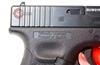 Picture of Glock 19 Gen 4 Umarex 4,5mm Co2