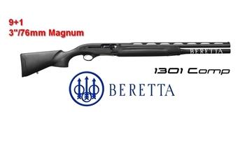 Εικόνα της Καραμπίνα Beretta 1301 Comp 9+1