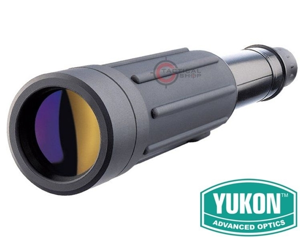 Picture of Μονοκυάλι Yukon 20x50 Scout