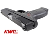 Picture of Αεροβόλο Πιστόλι KWC SW40 Blowback Full Pack