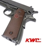 Picture of Αεροβόλο Πιστόλι KWC 1911 Blowback Full Pack