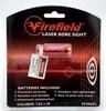 Picture of Firefield Laser φυσίγγιο cal 7.62X39 Remington για την ρύθμιση των σκοπευτικών του όπλου