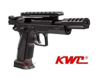 Εικόνα της Αεροβόλο Πιστόλι KWC 75 Competition