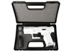 Picture of Αεροβόλο Πιστόλι Walther CP99 Snow Star