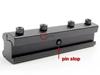 Picture of Αντάπτορας για ράγα 11 χιλιοστά σε Picatinny Rail 20mm
