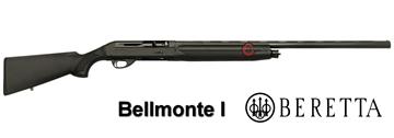 Εικόνα της Ημιαυτόματη Καραμπίνα Beretta Bellmonte I