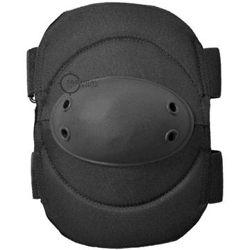 Εικόνα της Προστατευτικά Αγκώνα Mil-Tec Elbow Pads Μαύρα