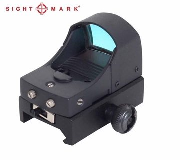 Εικόνα της Sightmark Mini Shot Reflex Sight