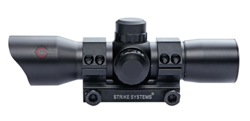 Εικόνα της Asg 30mm Red Dot sight red-green